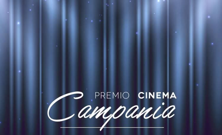 premio cinema campania 2019 zerkalo spettacolo