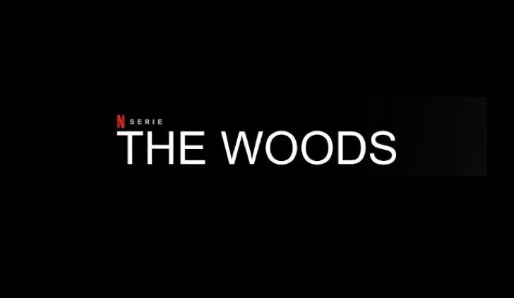 The Woods Netflix zerkalo spettacolo