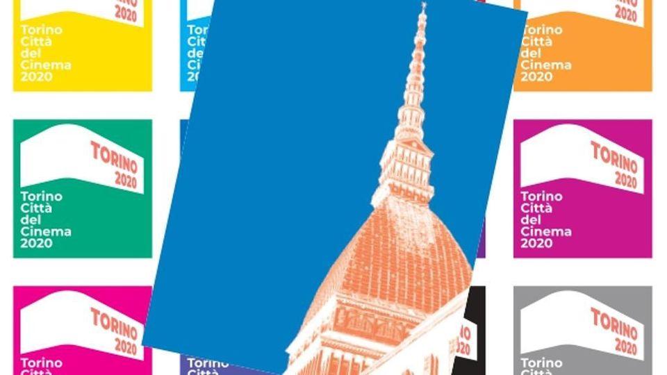 Torino Città del Cinema 2020 zerkalo spettacolo