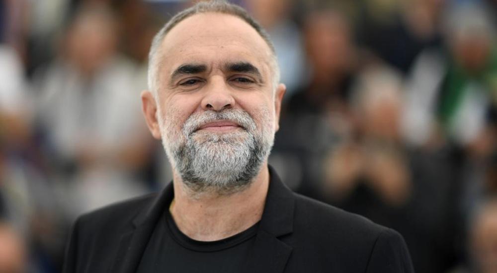 Karim Aïnouz intervista venezia 76 zerkalo spettacolo