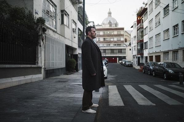 nimic lanthimos milano film festival 2019 zerkalo spettacolo