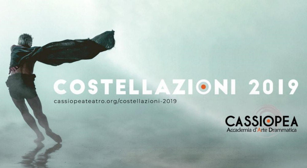 festival costellazioni la prima edizione zerkalo