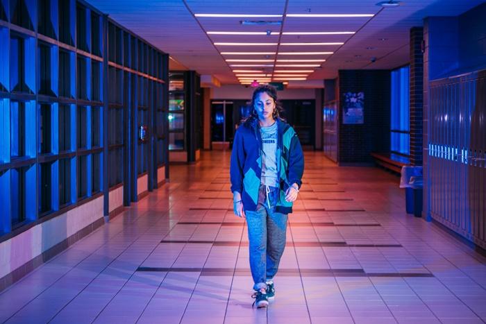 Share su Sky lo spiazzante film di Pippa Bianco presentato alla Festa del Cinema di Roma zerkalo spettacolo