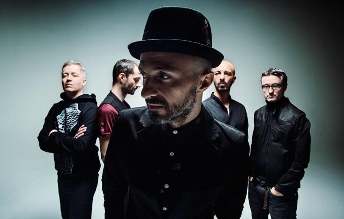 Subsonica la tracklist con tutti i featuring del nuovo album Microchip Temporale zerkalo spettacolo