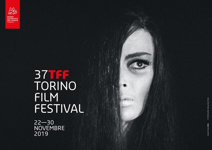 torino film festival 2019 programma zerkalo spettacolo
