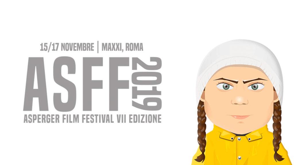 AsFF 2019 programma zerkalo spettacolo
