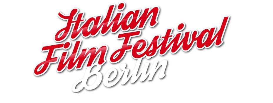 All'Italian Film Festival Berlin vince il film di Nanni Moretti zerkalo