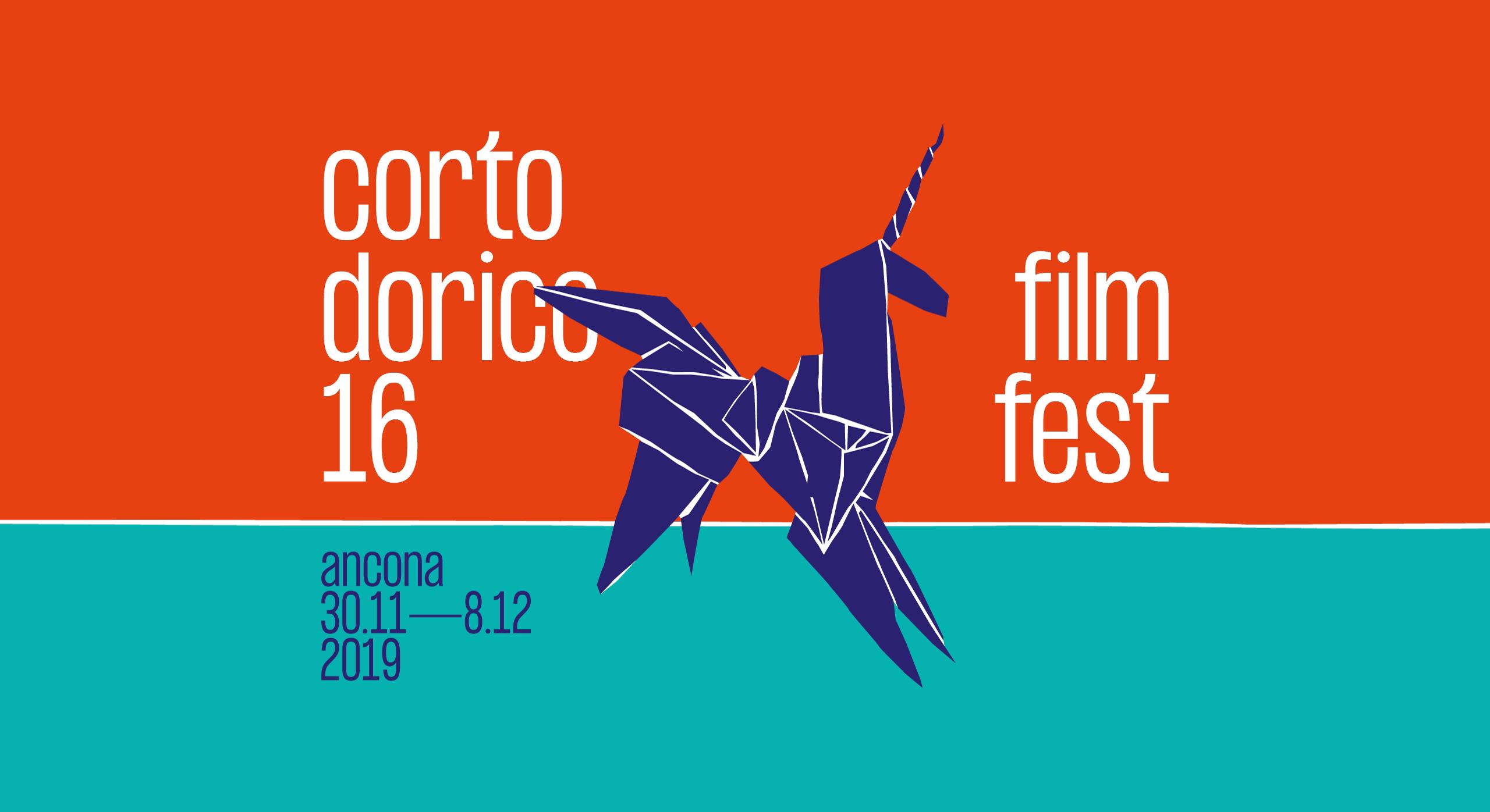 Corto Dorico Film Fest tutti i premiati zerkalo spettacolo