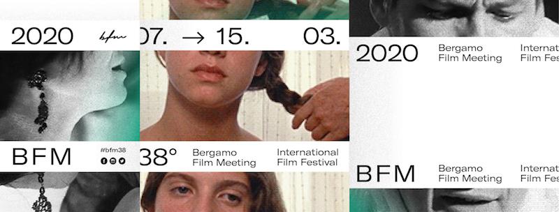 Bergamo Film Meeting 2020 anticipazioni zerkalo spettacolo