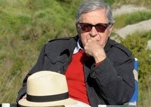 Paolo Taviani a Berlino per celebrare i 70 anni del Festival zerkalo spettacolo