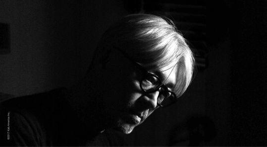 Ryuichi Sakamoto premiato al Festival di Locarno con il Vision Award Ticinomoda zerkalo spettacolo
