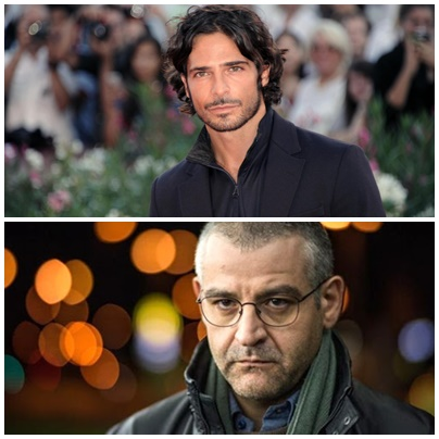 Bastardi a mano armata anticipazioni sul thriller con Marco Bocci e Fortunato Cerlino zerkalo spettacolo