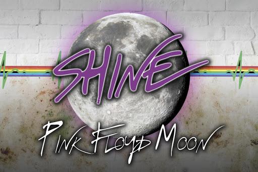 SHINE Pink Floyd Moon al Teatro Olimpico si danza sui brani della leggendaria band inglese zerkalo spettacolo