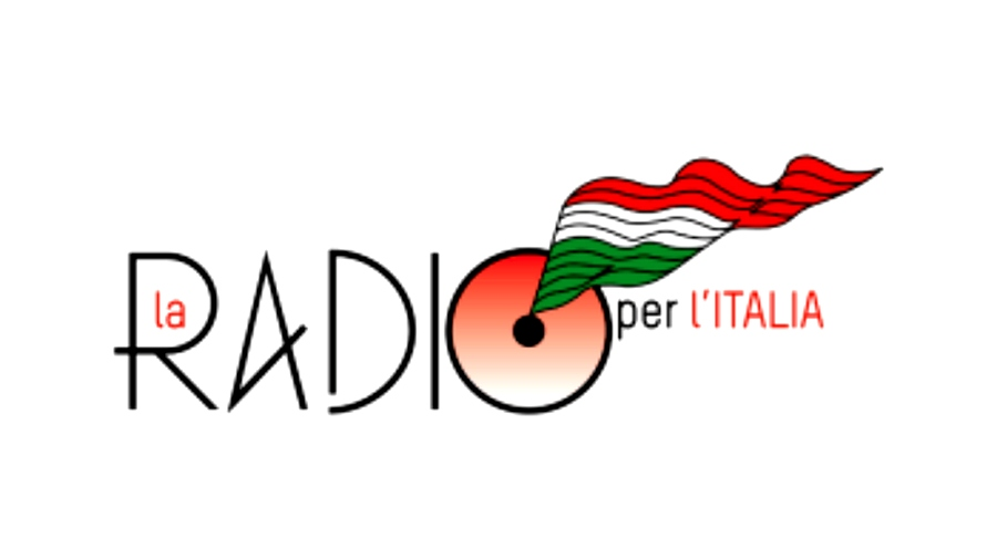 radio per l'italia zerkalo