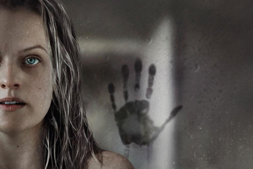 CHILI, L'uomo invisibile, Bloodshot e tutti i titoli in uscita sulla piattaforma on demand zerkalo spettacolo