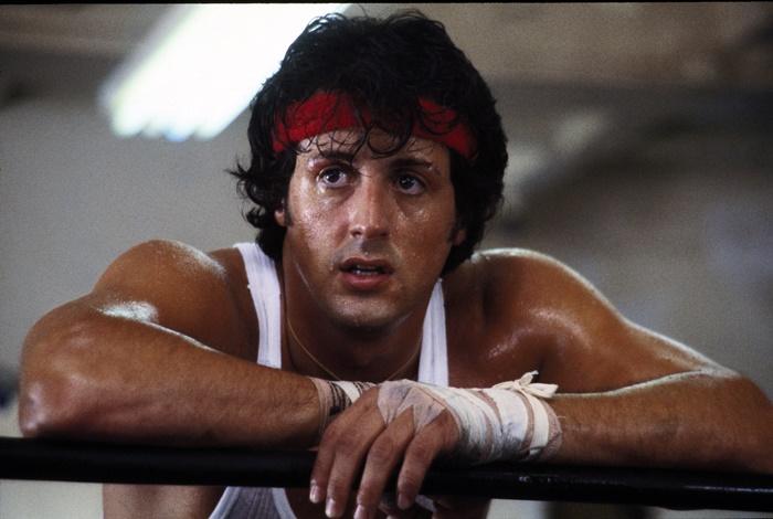 Sylvester Stallone Mania, su Sky una programmazione dedicata dal 25 al 30 aprile zerkalo spettacolo