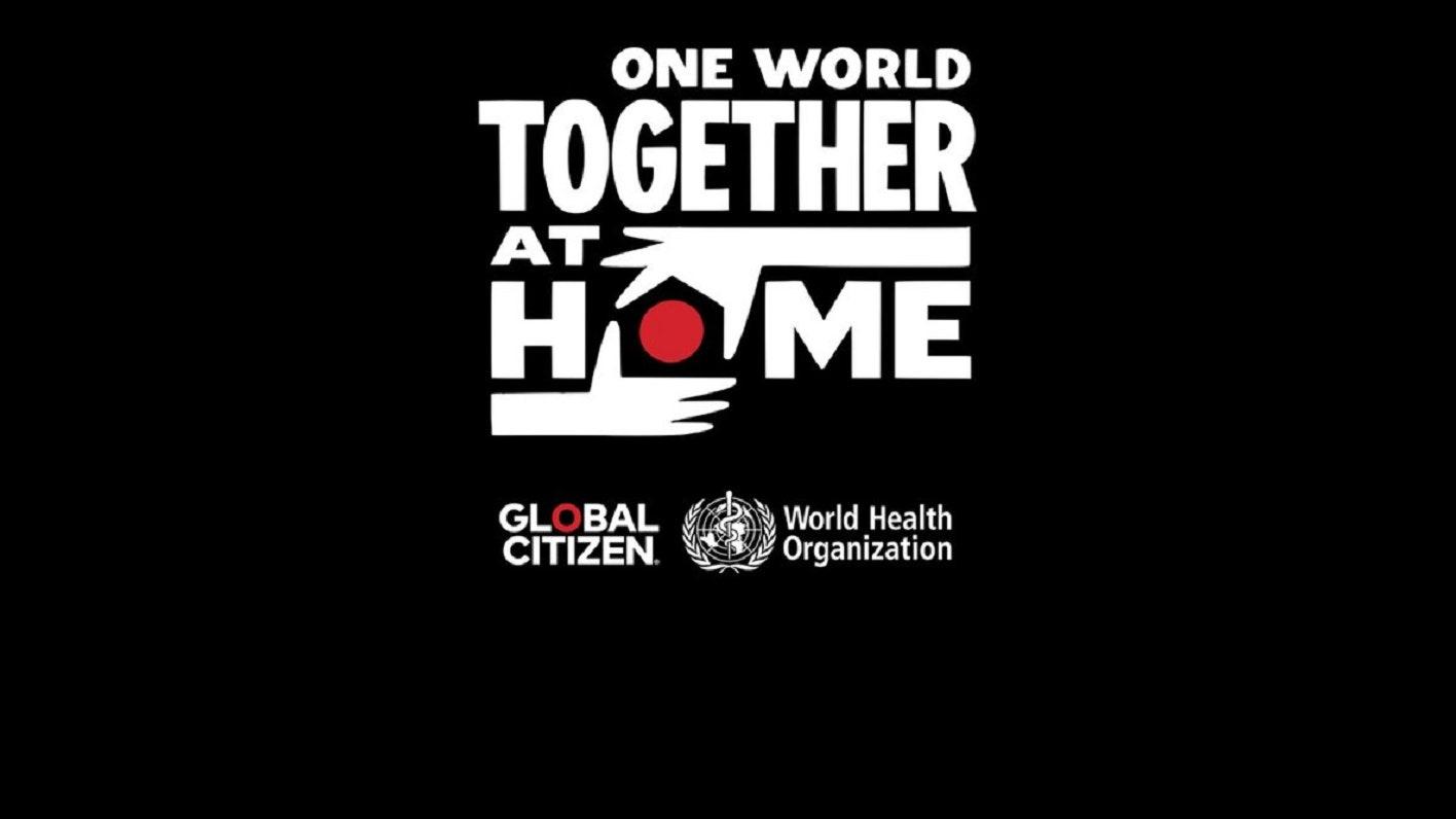 One World: Together at Home, tutti gli artisti dell'evento mondiale per combattere il Covid-19 zerkalo spettacolo