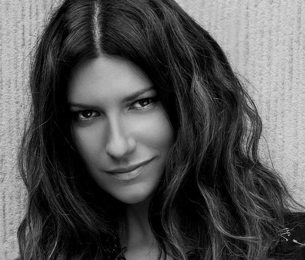 OHM Live, Laura Pausini e oltre 150 star mondiali contro la pandemia zerkalo spettacolo