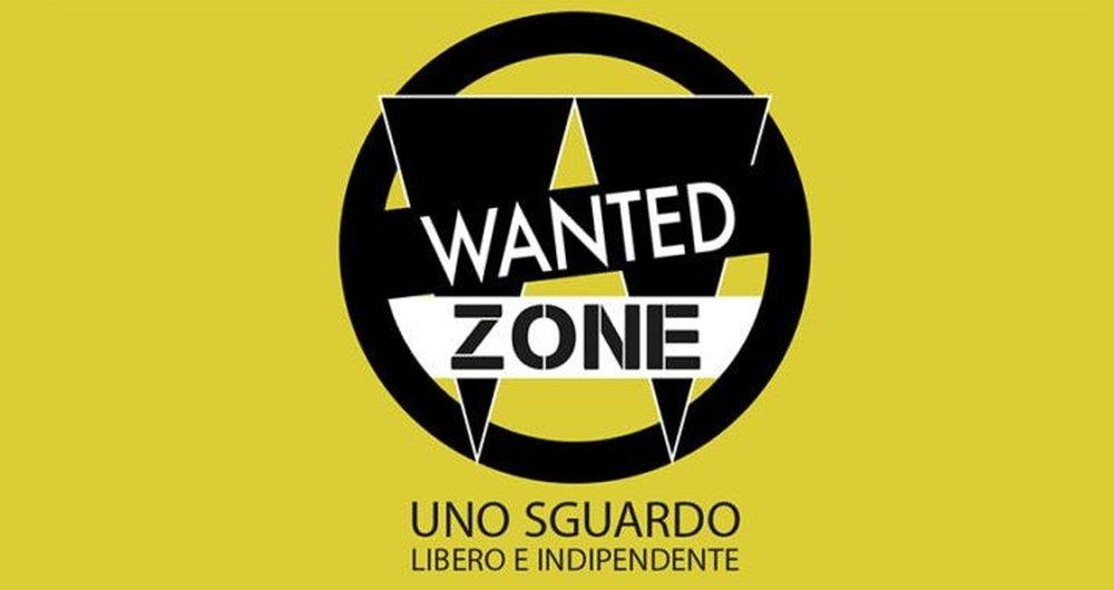 Wanted Zone, la nuova sala virtuale di Wanted Cinema inaugura con Pj Harvey e Alla mia piccola Sama zerkalo spettacolo