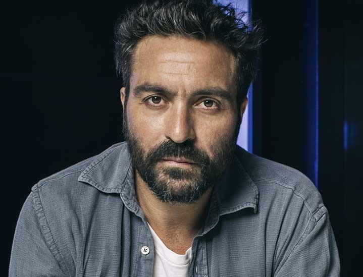 Saverio Costanzo, masterclass online in occasione di ShorTS International Film Festival zerkalo spettacolo