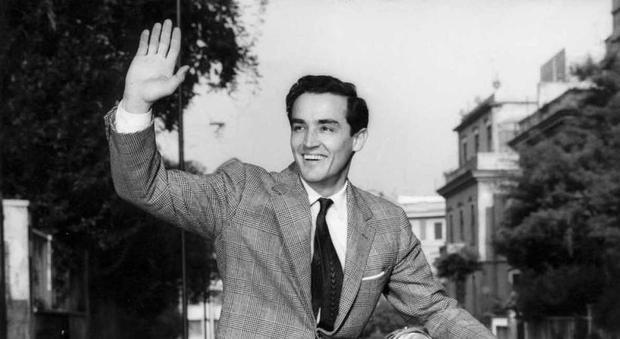 Vittorio Gassman, Rai, Mediaset e Sky omaggiano uno dei più grandi attori italiani zerkalo spettacolo