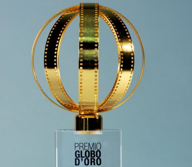 Globo d'Oro 2021, i finalisti e le novità dell'edizione 2021 zerkalo spettacolo