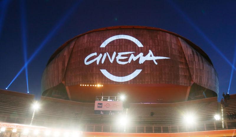 Festa del Cinema di Roma e Alice nella città ci saranno, svelate le date zerkalo spettacolo