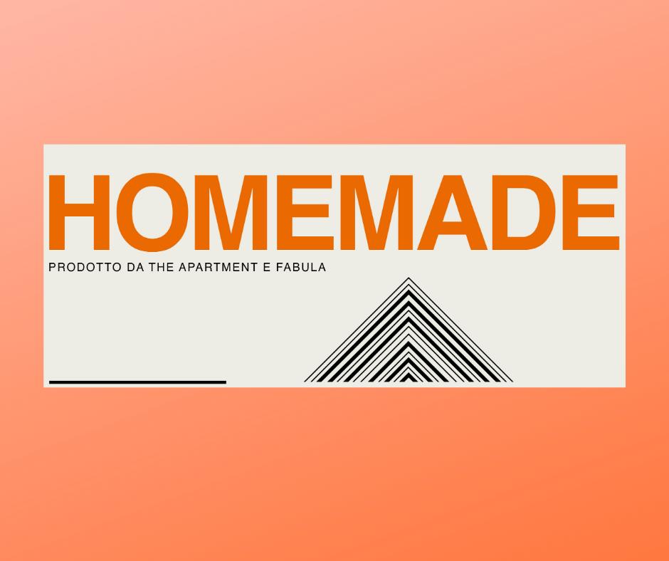 Homemade, su Netflix una collezione di corti creata durante il lockdown da acclamati filmmaker zerkalo spettacolo