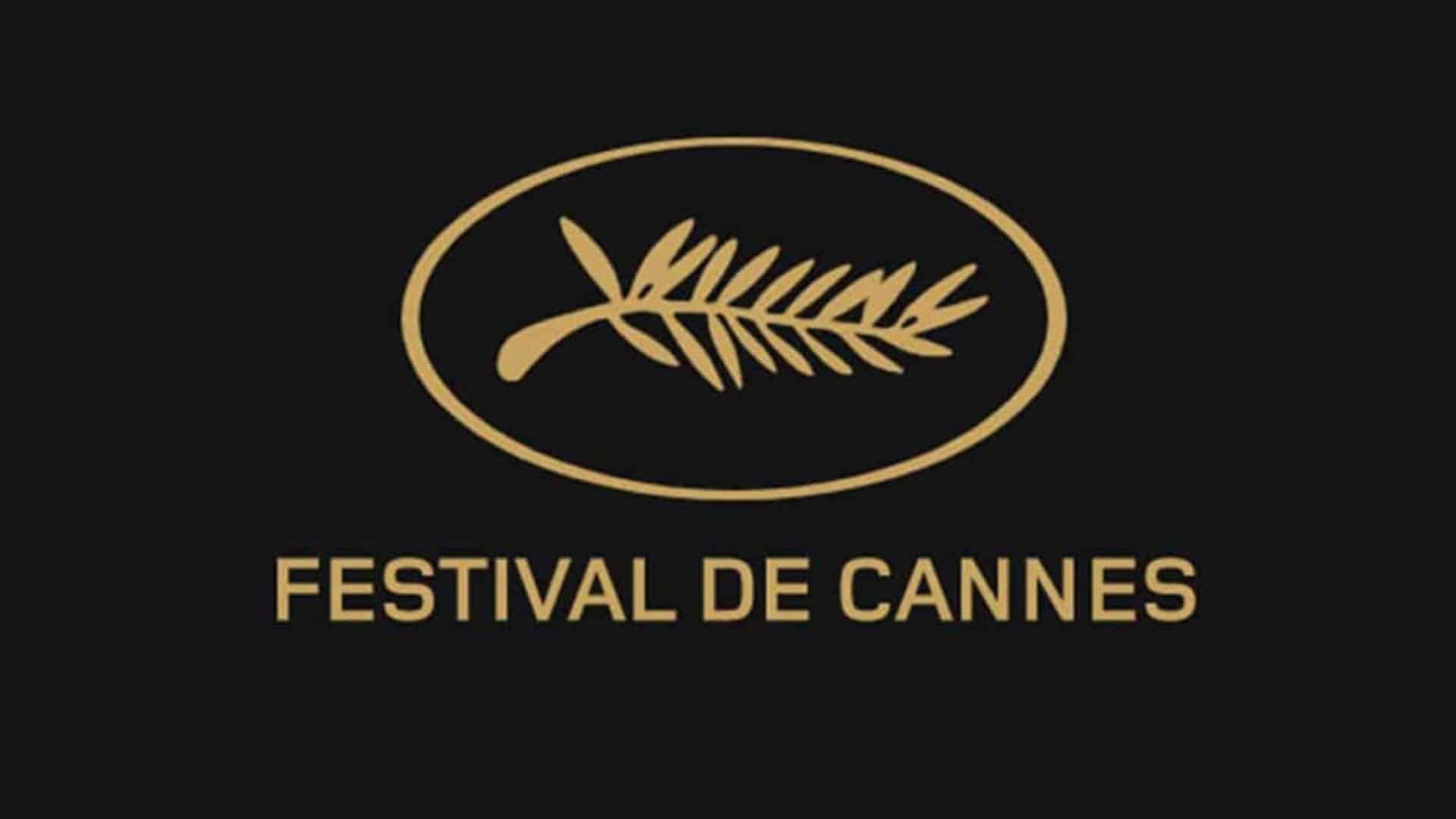Cannes 2020: Soul, Anderson, McQueen e tutti i titoli della selezione ufficiale zerkalo spettacolo