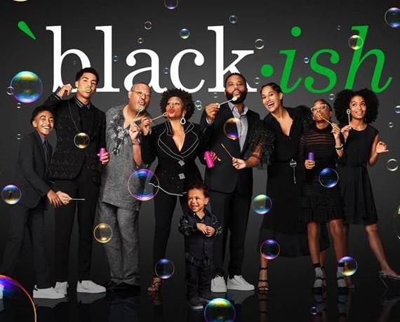 Black-ish, debutta su Italia 2 la comedy che racconta i problemi della comunità nera zerkalo spettacolo