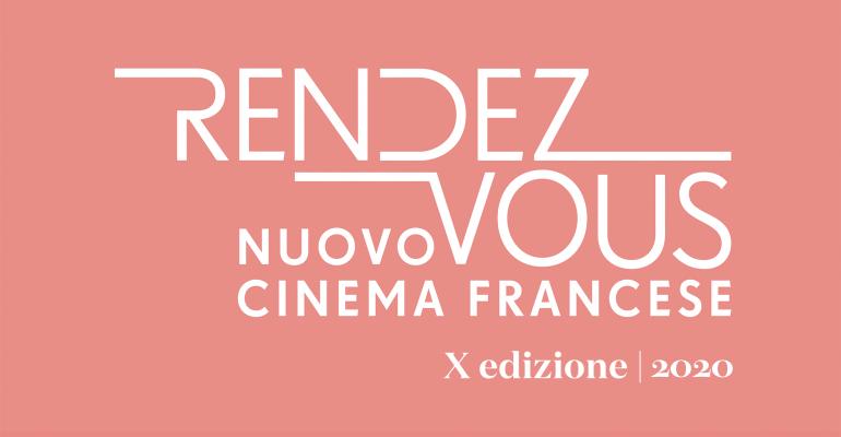 Rendez-Vous 2020, anticipazioni dell'edizione speciale en plein air zerkalo spettacolo