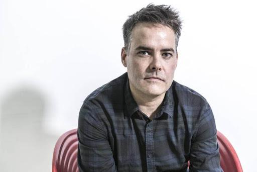 MioCinema, Sebastián Lelio presenta La Sagrada Familia, il suo primo film inedito in Italia zerkalo spettacolo