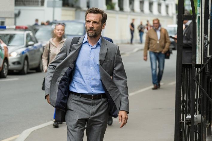 Le Bureau 5, novità e anticipazioni della nuova stagione della serie francese zerkalo spettacolo