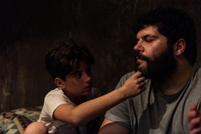 Spaccapietre, cosa sappiamo del film con Salvatore Esposito unico italiano in concorso zerkalo spettacolo