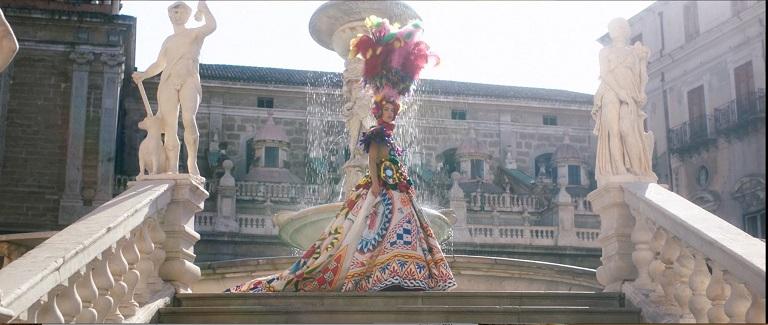Devotion, cosa sappiamo del film di Tornatore prodotto da Dolce&Gabbana e con le musiche di Morricone zerkalo spettacolo