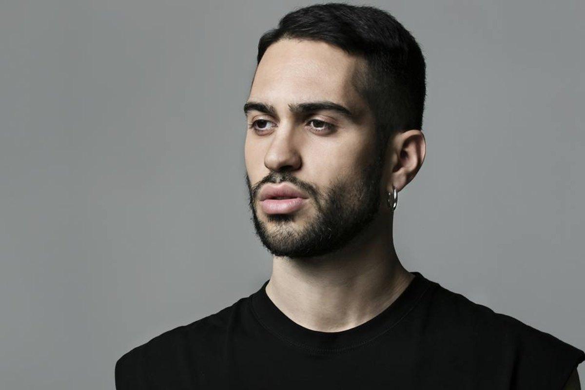Mahmood sceglie Bugs Bunny per il nuovo singolo feat. Sfera Ebbasta e Feid zerkalo spettacolo