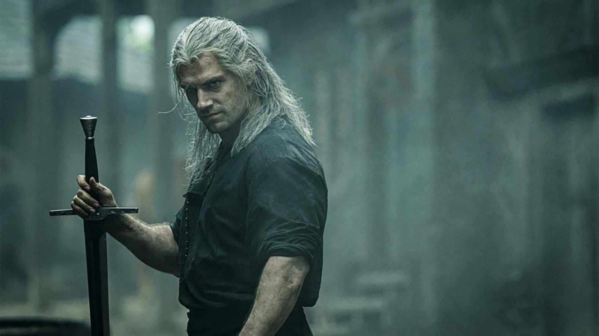 The Witcher: Blood Origin, cosa accadrà nel prequel della serie di Netflix zerkalo spettacolo