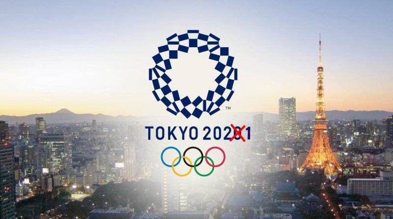 Prime Video, i film e le serie in attesa dei Giochi Olimpici di Tokyo 2021 zerkalo spettacolo