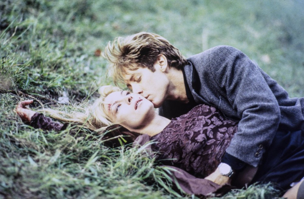 Movies Inspired, al cinema tre titoli cult in edizione restaurata zerkalo spettacolo