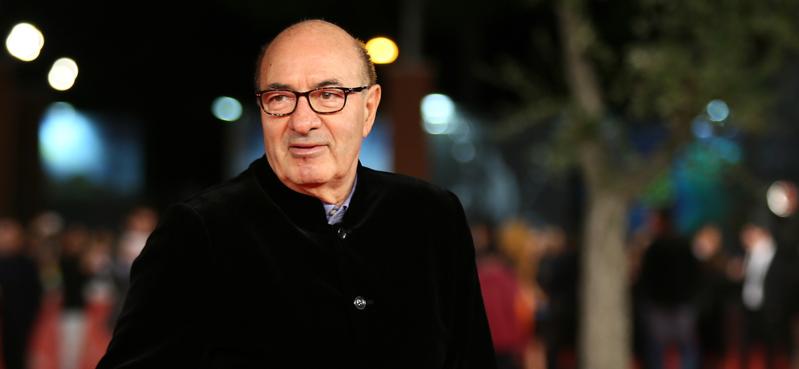 MioCinema omaggia Dante Ferretti con un incontro e un documentario a lui dedicato zerkalo spettacolo