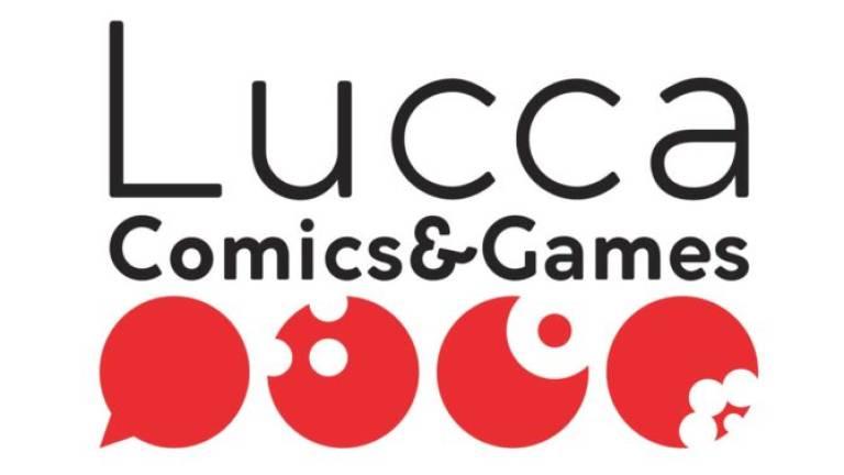 Lucca Comics & Games 2020 novità anticipazioni programma zerkalo spettacolo