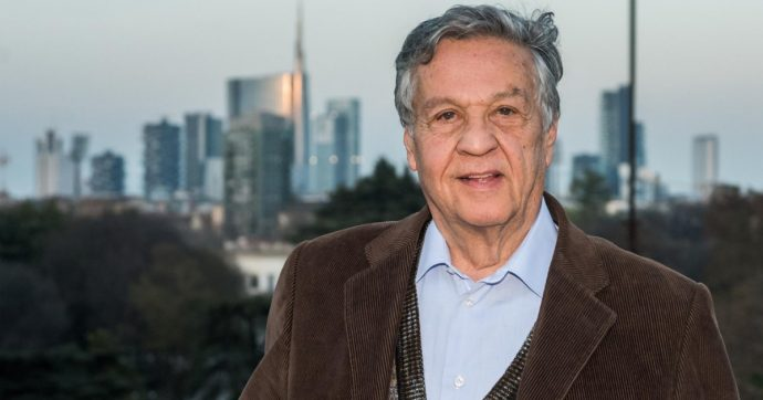 80 Pozzetto, l'omaggio di Mediaset ad uno dei protagonisti della comicità italiana zerkalo spettacolo