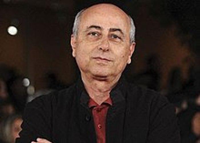 Resilient, il nuovo film di Roberto Faenza sulla storia del Premio Nobel Mario Capecchi zerkalo spettacolo