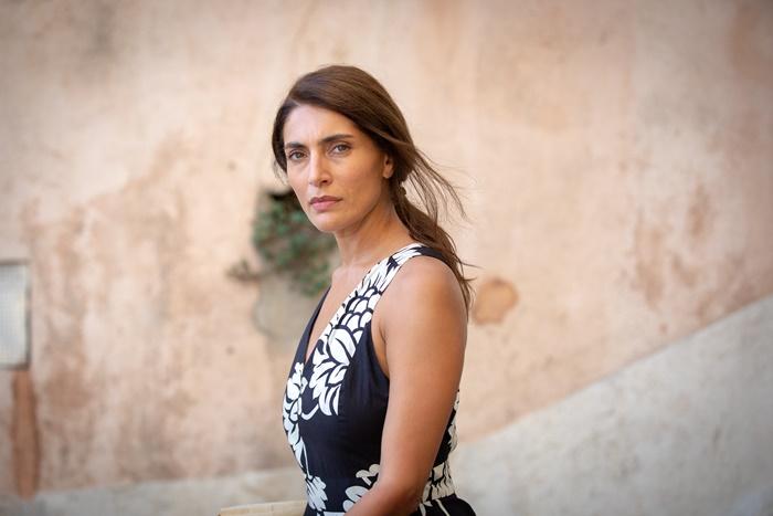 L'ora della verità, su Canale 5 la serie noir con Caterina Murino zerkalo spettacolo