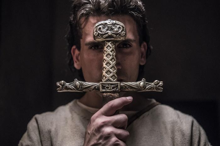 El Cid: cast, anticipazioni e prime immagini della nuova serie Amazon Original zerkalo spettacolo