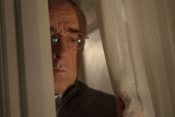 Il bambino nascosto, le prime immagini del nuovo film di Roberto Andò con Silvio Orlando zerkalo spettacolo