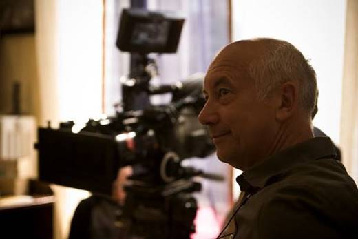 Tutto qua, anticipazioni sul nuovo film di Davide Ferrario con Marcorè e Tirabassi zerkalo spettacolo