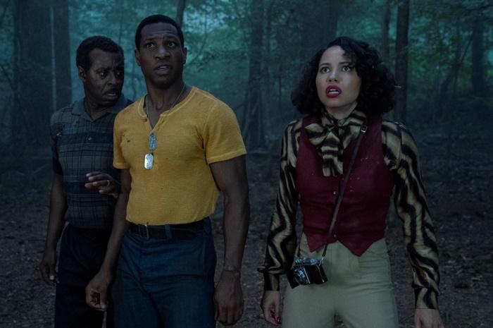 Lovecraft Country, anticipazioni sulla serie horror HBO in onda su Sky zerkalo spettacolo