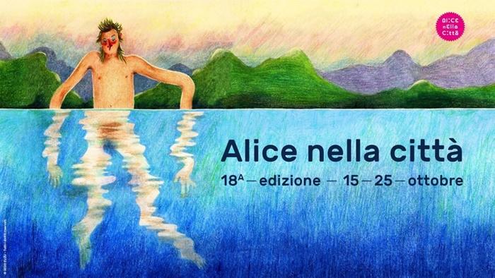 Alice nella città 2020, novità e programma della diciottesima edizione zerkalo spettacolo