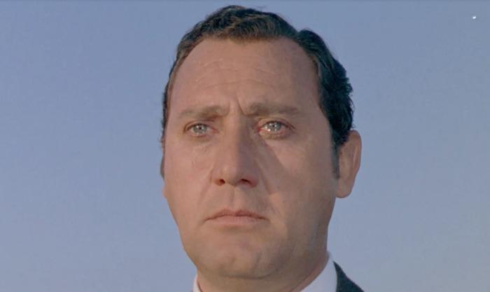 Siamoin un film di Alberto Sordi?, il doc che racconta gli aspetti inediti del grande attore zerkalo spettacolo